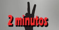 2 minutos: 8, el post te abr*cho